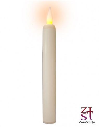 CARTUCHO LED 11 CM X 3,3 CM