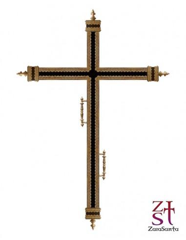 CRUZ GUIA CG-5