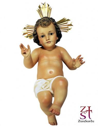 NIÑO JESUS PARA CUNA _A289