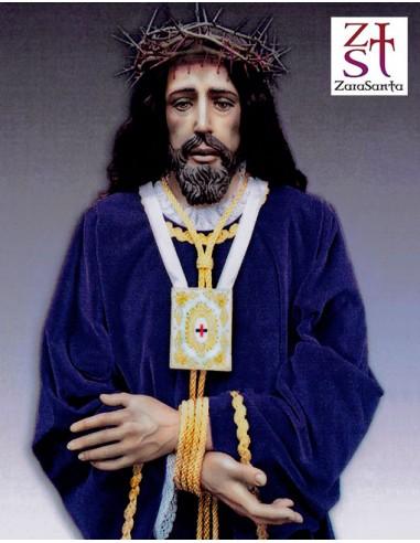 JESÚS CRISTO PARA VESTIR