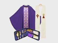 Cadeaux pour les prêtres